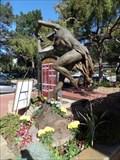Image for Horn Player  -  Carmel, CA