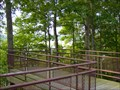 Image for Cumberland District Ranger Station Overlook - DBNF - KY, USA