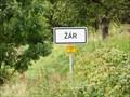 Image for Zar, Czech Republic