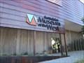 Image for Western Spirit: Scottsdale's Museum of the West  - Scottsdale, AZ