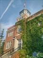 Image for Huntsville Town Hall - Huntsville, Ontario