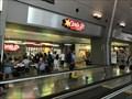 Image for Carl's Jr - Terminal 3 LAS - Las Vegas, NV