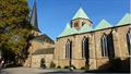 Image for Essener Münster (Essen Minster), Essen, Germany