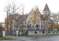 Image for Faberschloss - Stein b. Nbg., BY, Germany