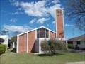 Image for St. Andrews Presbyterian Church - Goondiwindi, QLD