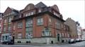 Image for Wohnhaus mit Praxis - Gelsenkirchen. Germany