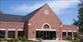 Image for Flora Public Library - WiFi Hotspot - Flora, IL