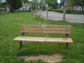 Image for The Millers Bench - Niagara-on-the-Lake, Ontario, Canada