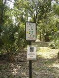 Image for Easterlin Park  -  Oakland Park, FL