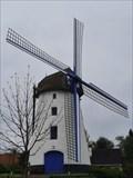 Image for Moulin de Leers - Leers (Nord), France