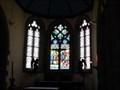 Image for Vitraux Eglise Saint Joseph - Pont Aven, France