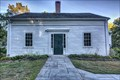 Image for Kelly House - Old Ashton Historic District - Lincoln RI