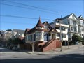 Image for Castro and 20th house - San Francisco, CA