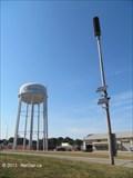 Image for Bartonville Pfeiffer Road Siren - Bartonville, IL