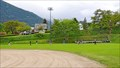 Image for Queen Elizabeth Park - Nelson, BC