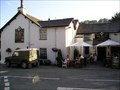 Image for Coniston Brewing Co Black Bull Hotel Cumbria