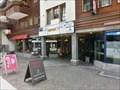 Image for Poststelle 3920 - Zermatt, Switzerland