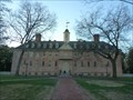 Image for Wren Building - Williamsburg, VA