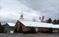 Image for Hopewell Baptist Church - Pinson, AL