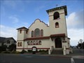 Image for First Baptist Church - Fort Bragg, CA