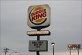 Image for Burger King - S May Ave - Oklahoma City, OK