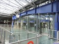 Image for Heathrow Airport Station - OLYMPIC GAMES EDITION - London, UK