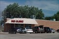 Image for Little Elm Pet Clinic - Little Elm, Texas