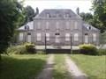 Image for Le Château du Rohart - Camiers - Pas-de-Calais -France