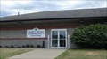 Image for Floyd Maines Community Center - Conklin, NY