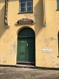 Image for Toldbodshuset - Assens, Denmark