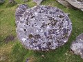 Image for Millstone, Buttern Hill, Dartmoor
