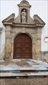 Image for Doorway St. Peter, Koblenz, RP, Germany