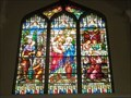Image for Stained Glass - St. Paul's Episcopal Church - Key West, FL