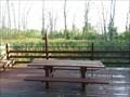 Image for Musketawa Trail Scenic Overlook - Ravenna, Michigan