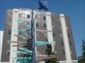 Image for University of Alaska, Fairbanks