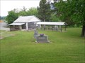 Image for Big Springs Primitive Baptist Church Cemetery, Springdale, Tennessee