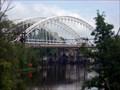 Image for Strandherd-Armstrong Bridge