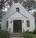 Image for Church of the Good Shepherd - Thomasville, GA