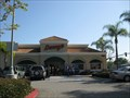 Image for Denny's - 17th St - Santa Ana, CA