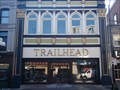 Image for Trailhead - Kingston, Ontario