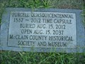 Image for Purcell Quasquicentennial - Purcell, OK