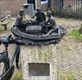 Image for De Schippers van de Kameleon, Krommenie, the Netherlands