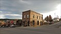 Image for Former Farmers and Merchants State Bank - Eureka, MT