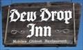 Image for Dew Drop Inn  Mobile, AL  USA