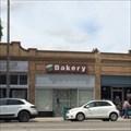 Image for Bakery - Fullerton, CA