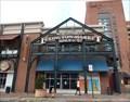Image for Lexington Market-Market Center - Baltimore MD
