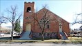 Image for Former Methodist Episcopal Church - Montana, MT