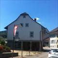Image for Alte Schmiede - Ziefen, BL, Switzerland