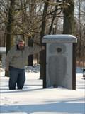 Image for War Memorial of Deerfield Ohio