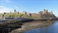Image for Peel Castle & Cathedral of St. German — Peel, Isle of Man